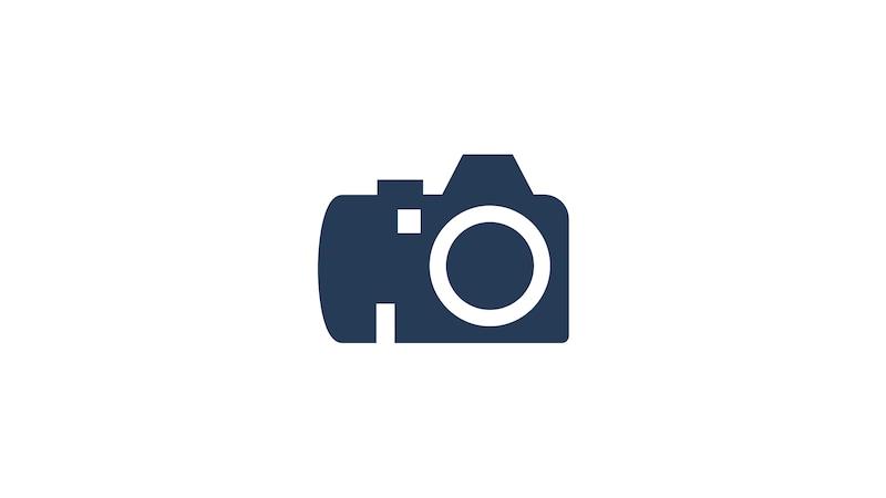 Nikon Picture Spot