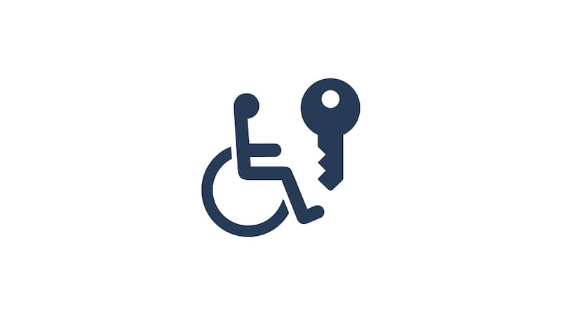 Wheelchair Rentals